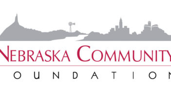 logo-nebraska-community-foundation