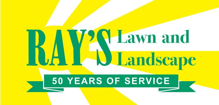 Ray's Lawn & Landscape Celebrates 50th Anniversary in Lincoln, NE - Ray's Lawn & Landscape Celebrates 50th Anniversary In Lincoln, NE