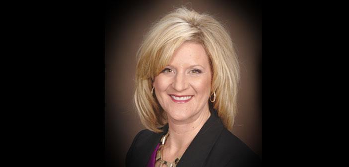 photo-Leslie-Frank-Nebraska-Hearing-Center