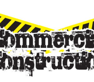 Header-Commercial-Construction-Lincoln-Nebraska