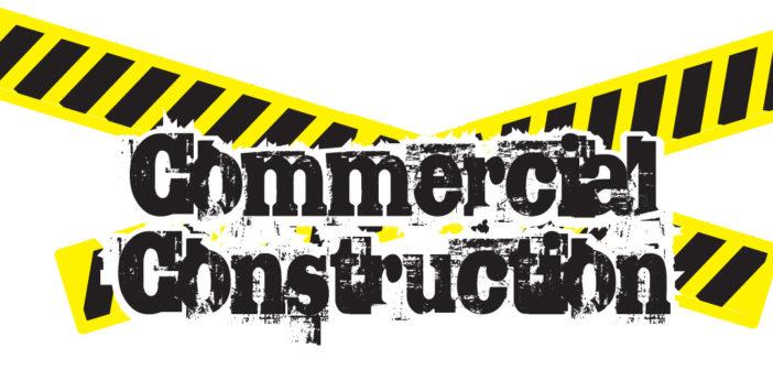 Header-Commercial-Construction-Lincoln-Nebraska