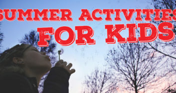 Header-Summer-Activities-For-Kids-Lincoln-NE