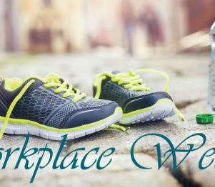 Header-Workplace-Wellness-Lincoln-Nebraska