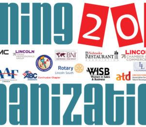 header-joining-organizations-lincoln-nebraska-b