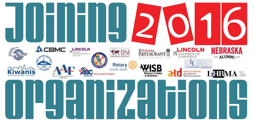Joining organizations in lincoln ne strictly business magazine joining organizations in lincoln ne colourmoves