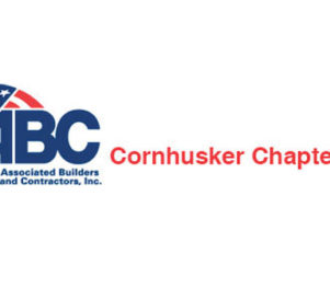 logo-ABC-Cornhusker-Chapter
