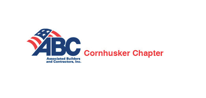 logo-ABC-Cornhusker-Chapter