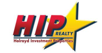 logo-HIP-realty
