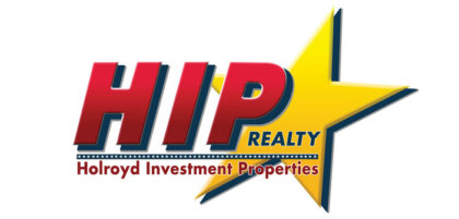 logo-HIP-realty