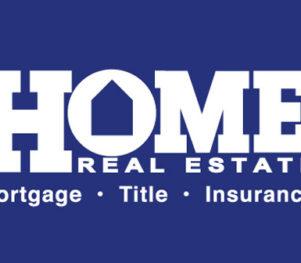 logo-HOME-real-estate