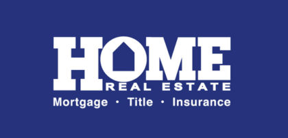 logo-HOME-real-estate