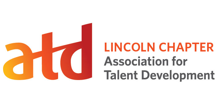 logo-atd-lincoln-chapter
