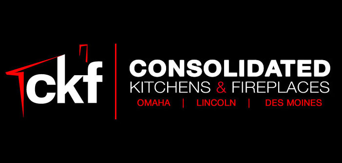 Consolidated Kitchens Fireplaces Ckf Announces