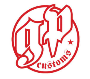 logo-gp-customs