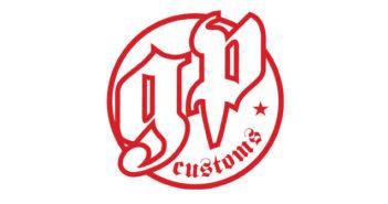 logo-gp-customs