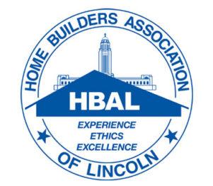 logo-homebuilders-association-of-lincoln