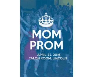 logo-mom-prom