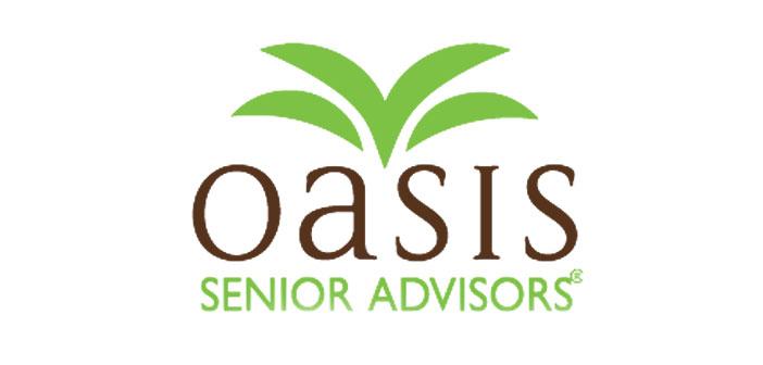 logo-oasis-senior-advisors
