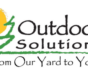 logo-outdoor-solutions