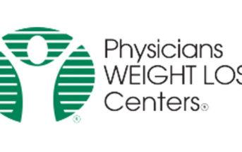 logo-physicians-weight-loss-center