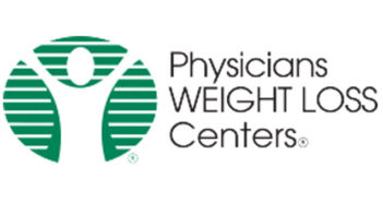 logo-physicians-weight-loss-center