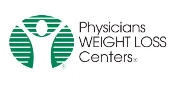 Physicians Weight Loss Centers Opens 2nd Lincoln Location Strictly Business Magazine Lincoln