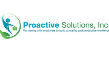 logo-proactive-solutions-inc