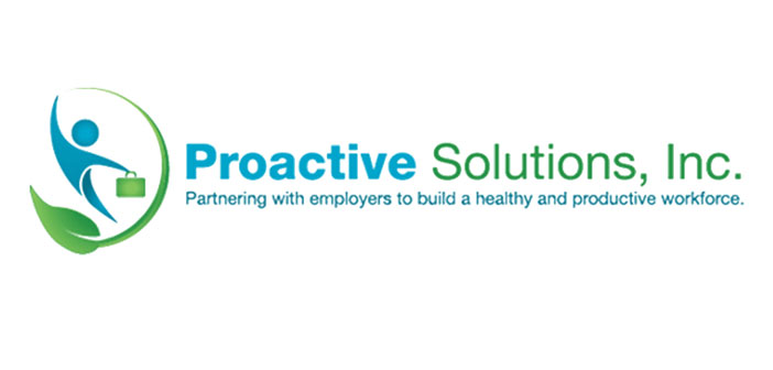 logo-proactive-solutions-inc
