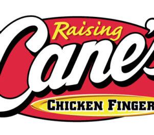 logo-raising-canes