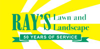 logo-ray's-lawn-and-landscape