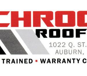 logo-schrock-roofing