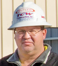 photo-Chad-Aldrich-TCW-Construction