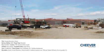 photo-cheever-construction-wysong-elementary