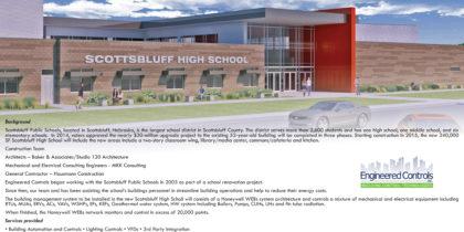 photo-engineered-controls-scottsbluff-high-school