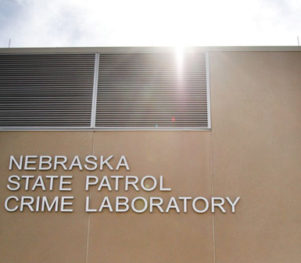 photo-nebraska-state-patrol-crime-laboratory