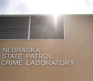 photo-nebraska-state-patrol-crime-laboratory