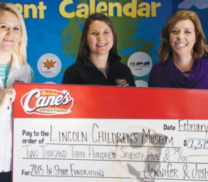 photo-raising-canes-childrens-museum