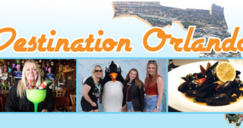 Header-Destination-Orlando-Florida-Strictly-Business-Lincoln