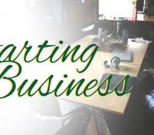 Header-Starting-a-Business-Lincoln-Nebraska
