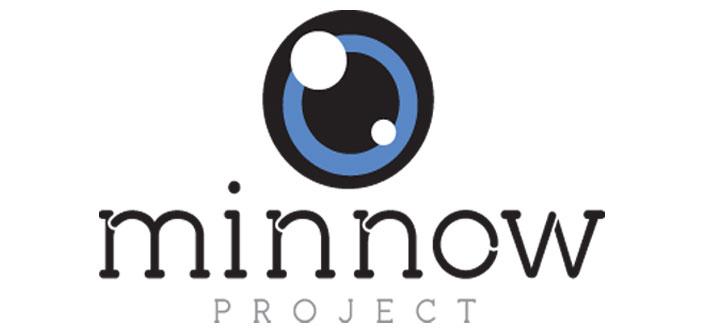 Minnow Project