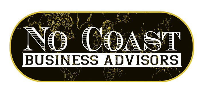 No Coast Business Advisors