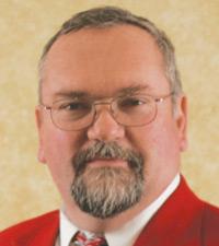 Randy King King's Home Inspections, LLC