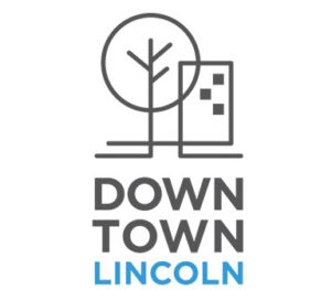 logo-downtown-association
