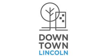 logo-downtown-association