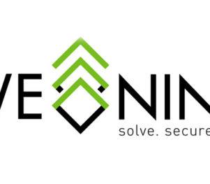 logo-five-nines