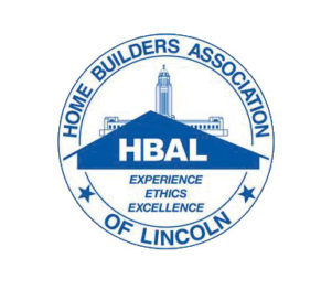 HBAL Logo
