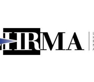 Lincoln Human Resource Management Association LHRMA Logo