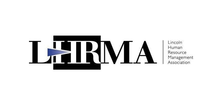 Lincoln Human Resource Management Association LHRMA Logo