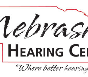 Nebraska Hearing Center