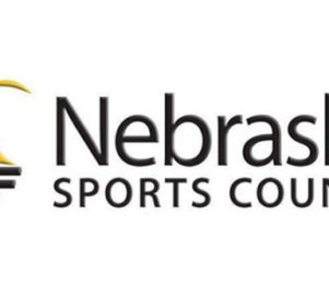 Nebraska Sports Council - logo